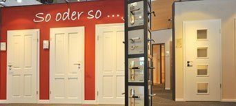 t ren kaufen bei holzland kern in kirchseeon eglharting. Black Bedroom Furniture Sets. Home Design Ideas