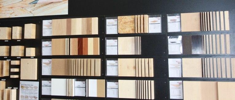 spanplatten mdf hdf platten etc m nchen von holzland kern in kirchseeon. Black Bedroom Furniture Sets. Home Design Ideas